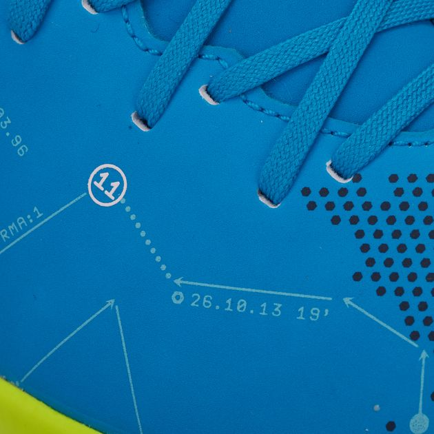 33de9fb5b9fb Shop 41 Nike MercurialX Victory VI Neymar Indoor Court Football Shoe ...