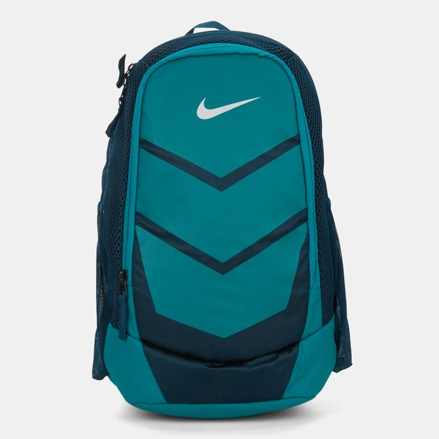61b69a0c7e98 Nike Vapor Speed Backpack - Green