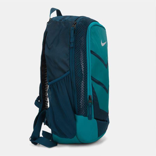 191b5343e880 Shop Green Nike Vapor Speed Backpack for Mens by Nike