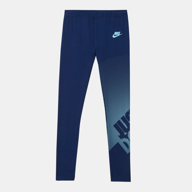 Nike Kids' Sportswear Leggings