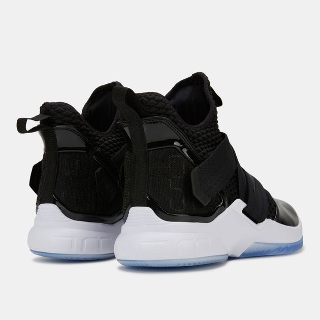 half off ad172 d340f Nike Lebron Soldier Xii Sfg Basketball Shoe | Shoes | Nike ...