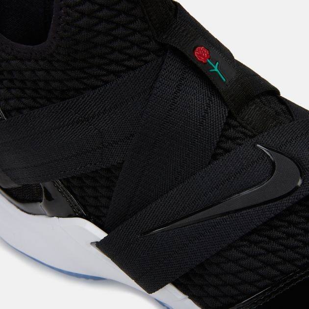 half off 1390c 1fbe9 Nike Lebron Soldier Xii Sfg Basketball Shoe | Shoes | Nike ...
