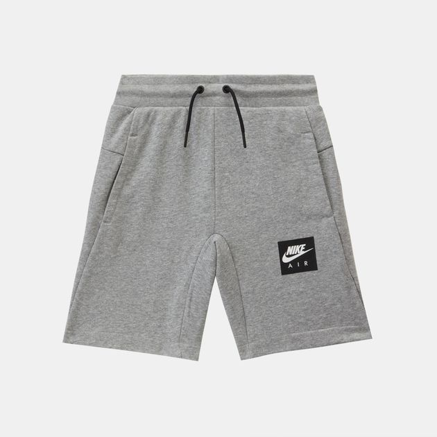 Nike Kids' Air Shorts