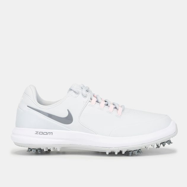 d3924366a3bf8 Nike Golf Air Zoom Accurate Shoe