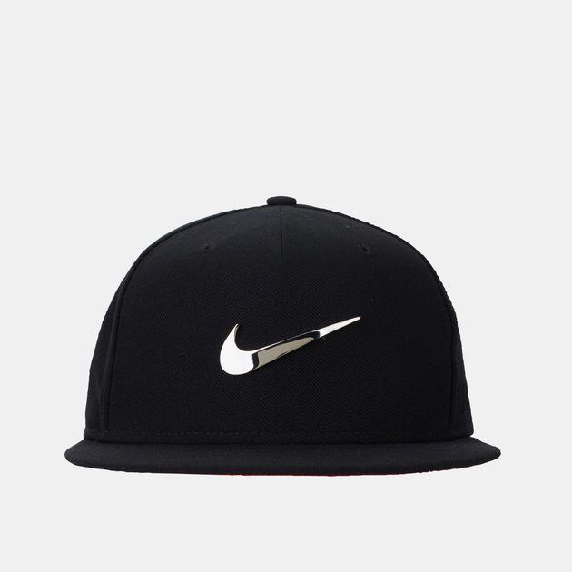 6466d6f74 Nike CR7 True Snapback Adjustable Hat