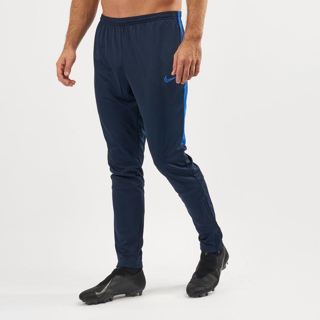 b89d38b3e914f Nike Dry Academy Men s Football Pants