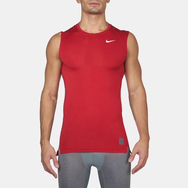 Nike Pro Core 2.0 Compression Vest