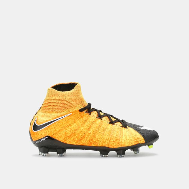 timeless design bcedd 61eef Nike | Kids | Hypervenom | Phantom | Iii | Dynamic | Fit ...