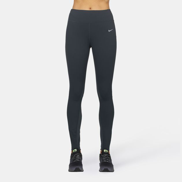 Nike Power Epic Lux Running Leggings