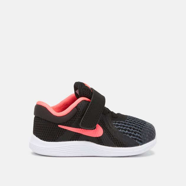 Nike Kids' Revolution 4 Shoe