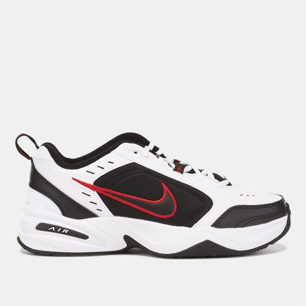 Nike Air Monarch IV Training Shoe