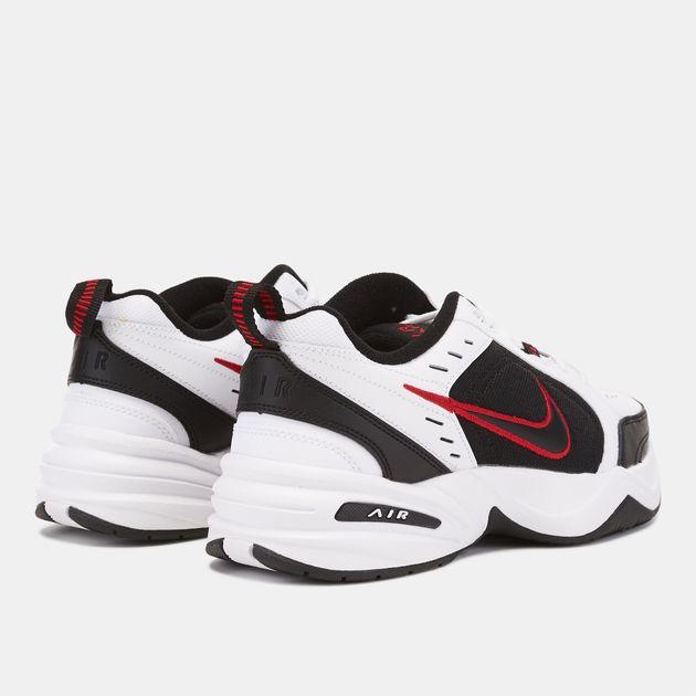 3351c7979660 Nike Air Monarch IV Training Shoe