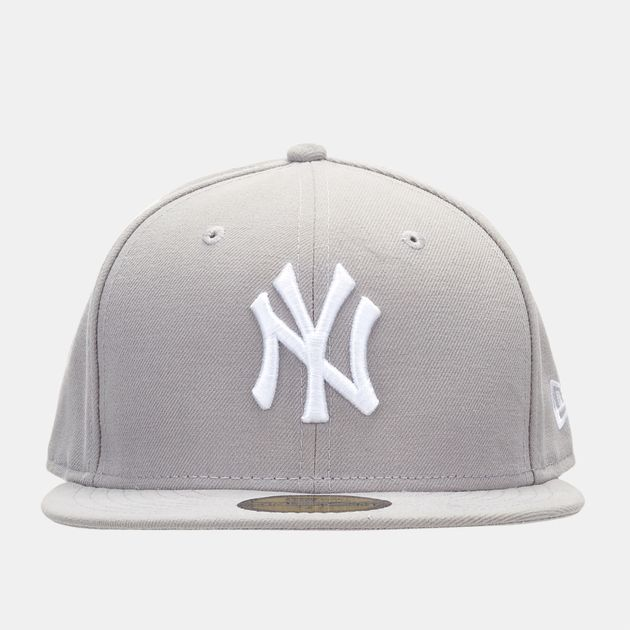 New Era MLB New York Yankees 59FIFTY Cap