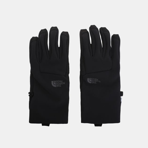 653b48506 The North Face Apex Etip Gloves