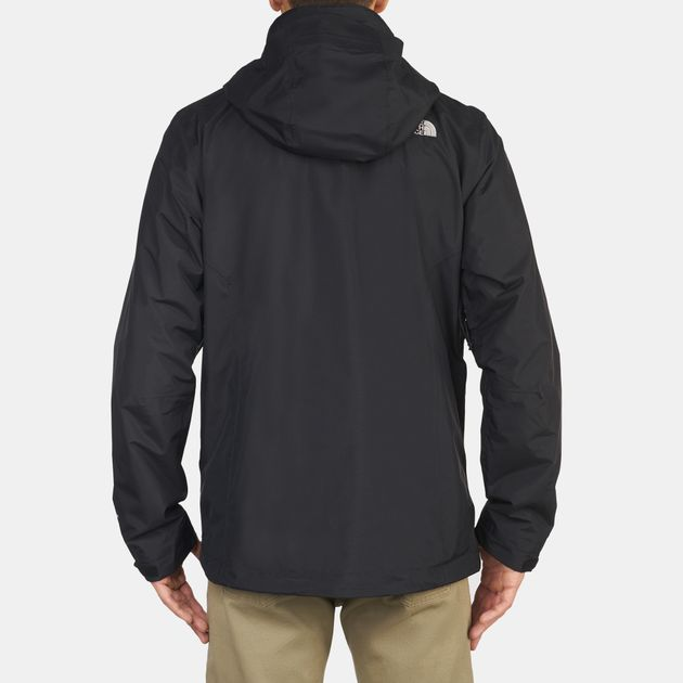 8212b93c7 The North Face Evolve II Triclimate Jacket