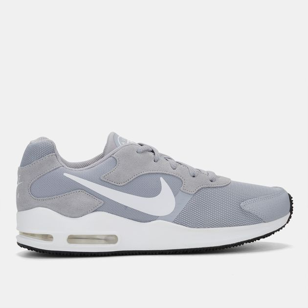online store ccb16 0d255 Nike Air Max Guile Shoe, 803766