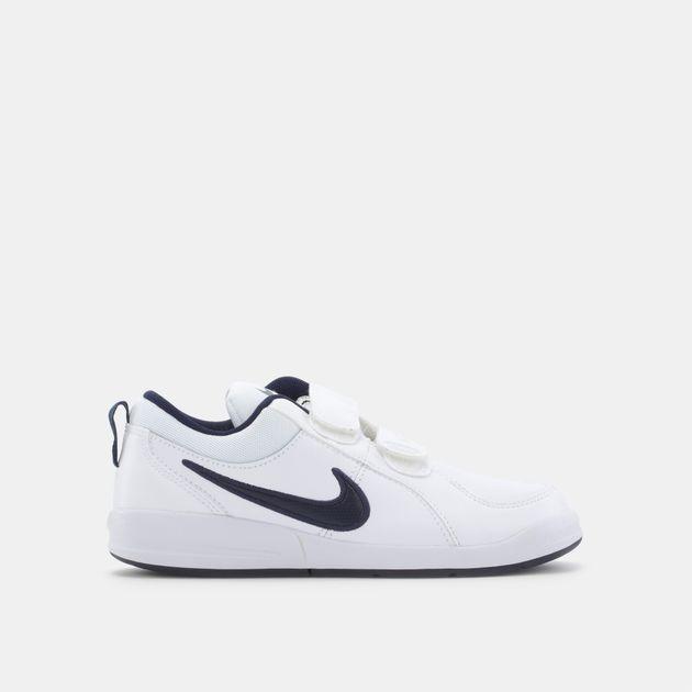 Nike Kids' Pico 4 (PSV) Shoe