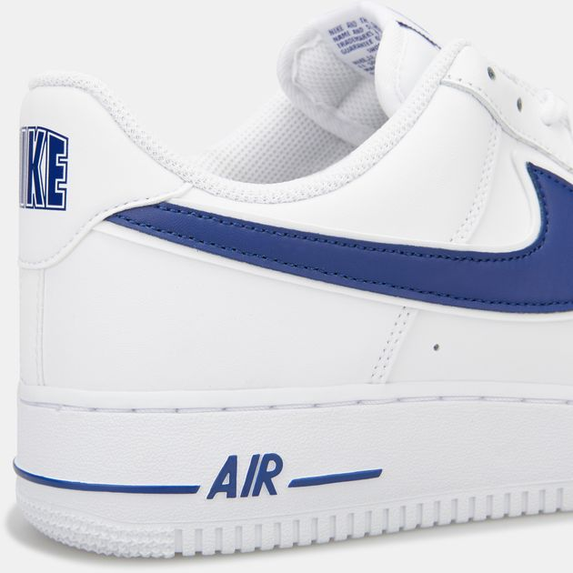 info for c9a4e 51151 Nike Men s Air Force 1  07 3 Shoe, 1541239