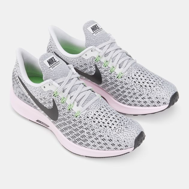 sports shoes f5c6d 69a44 Nike Women's Air Zoom Pegasus 35 Shoe