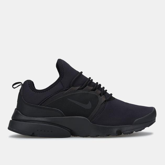 4e52ac740723 Nike Men s Presto Fly World Shoe