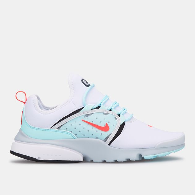 classic new arrival best choice Nike Men's Presto Fly World Shoe | SSS