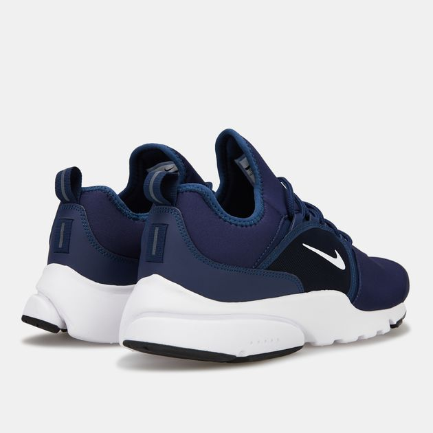 new product new cheap good quality Nike Men's Presto Fly Word Shoe
