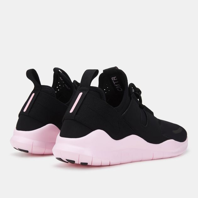 hot sale online 11a72 a79e1 Nike Women's Free RN Commuter 2018 Shoe
