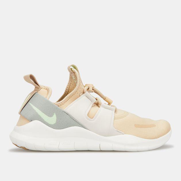 Nike Free RN Commuter 2018 Shoe | Running Shoes | Shoes