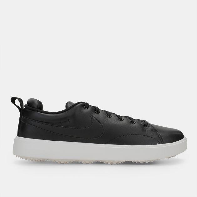 buy online c8cf1 705aa Nike Course Classic Golf Shoe, 823859