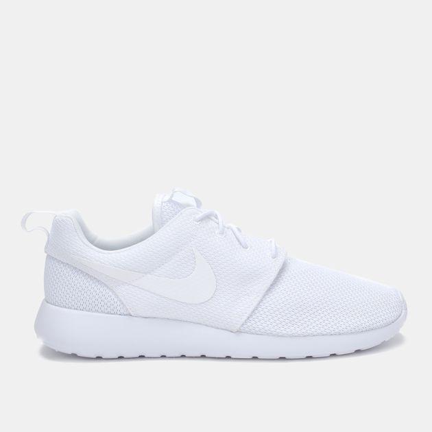 watch 100d1 cf66a Nike Roshe One Shoe, 219380