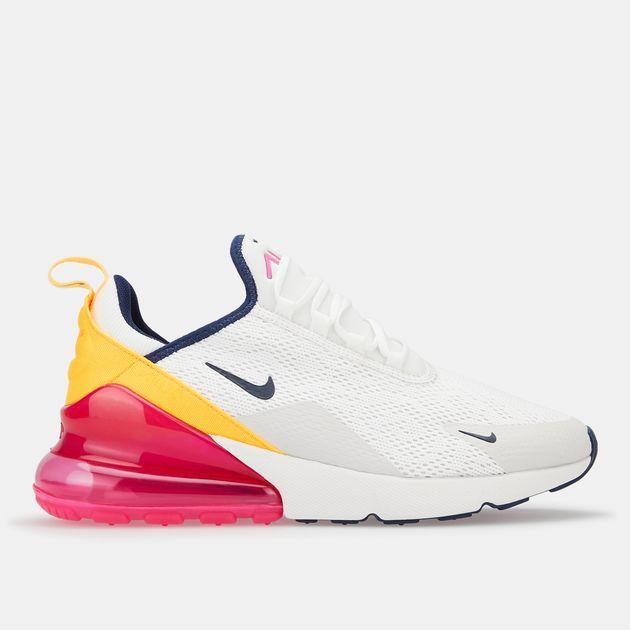 28bcdd7966d5f3 Nike Women s Air Max 270 Shoe