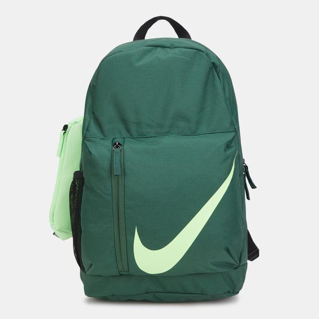 Nike Kids Elemental Backpack Older Kids Backpacks And Rucksacks