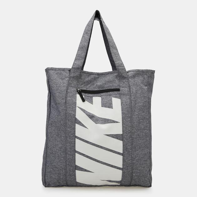Nike Women S Gym Tote Bag