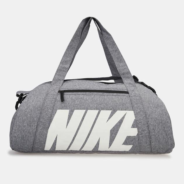 a0d6c5927e5 Nike Women's Gym Club Training Duffel Bag | Duffel Bags | Bags and ...