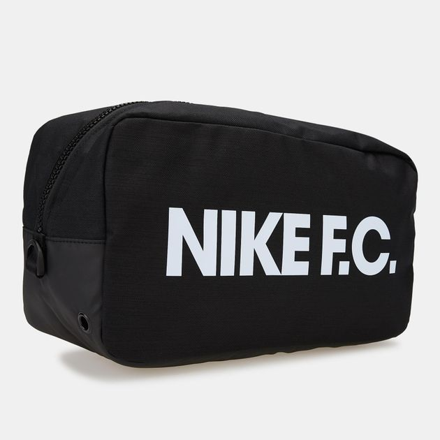 a7b8f6b61c6 Nike Men's Academy Football Shoe Bag | Sports Bags | Bags and ...