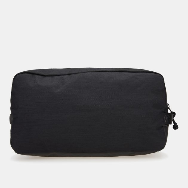 Nike Men s Vapor Training Shoe Bag - Black db7c8f8ebea55