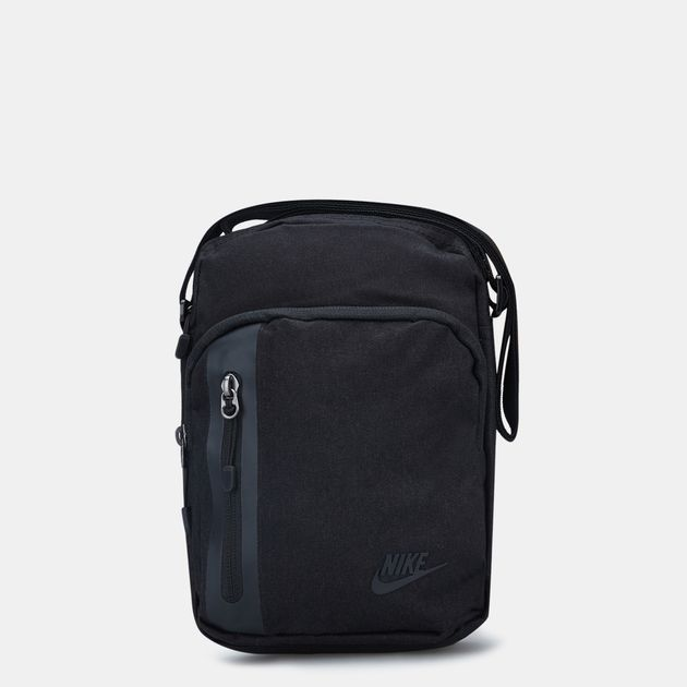 ff3666cb46b ... Nike Core Small Items 3.0 Bag, 893802 new products 5bd46 368f2 ...