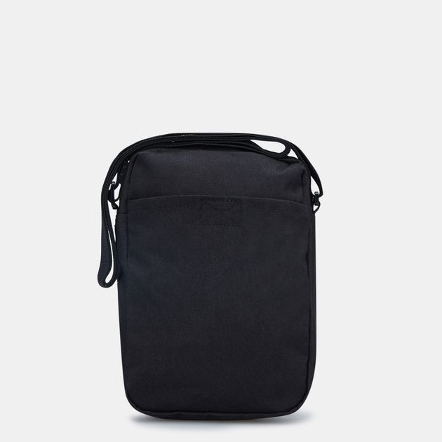 aacd8f1ae2bc Shop Nike Core Small Items 3.0 Bag for Mens by Nike - 8