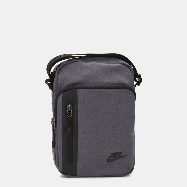 867ff0c9262d Shop Nike Core Small Items 3.0 Bag for Mens by Nike - 9