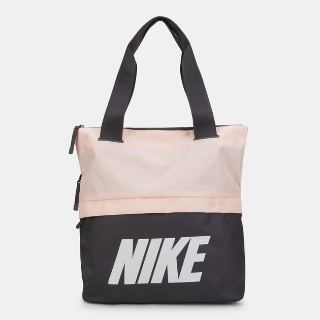 913a700bb Nike Women's Radiate Graphic Tote Bag | Tote Bags | Bags and Luggage ...