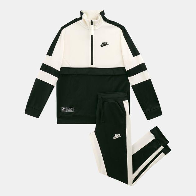80d5ed587 Nike Kids' Air Tracksuit (Older Kids)   Clothing   Nike   Brands   SSS