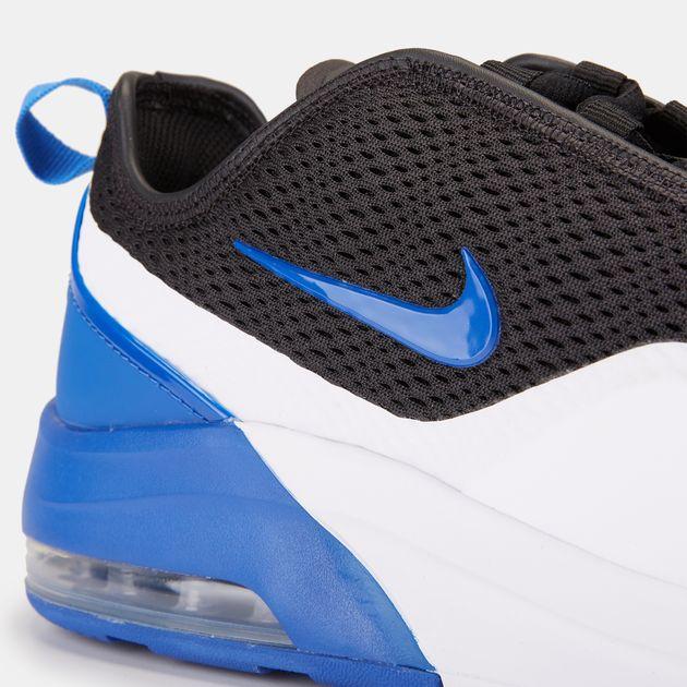 new product f0c59 c52bb Nike Men s Air Max Motion 2 Shoe, 1438088