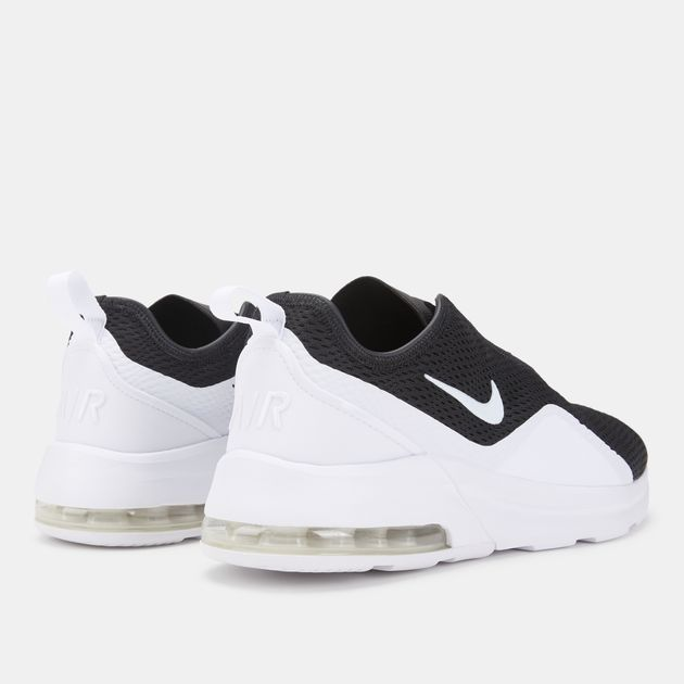 the latest 55748 bab3f Nike Men s Air Max Motion 2 Shoe, 1482466