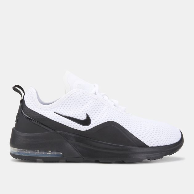 Nike Women's Air Max Motion 2 Shoe | Sneakers | Shoes