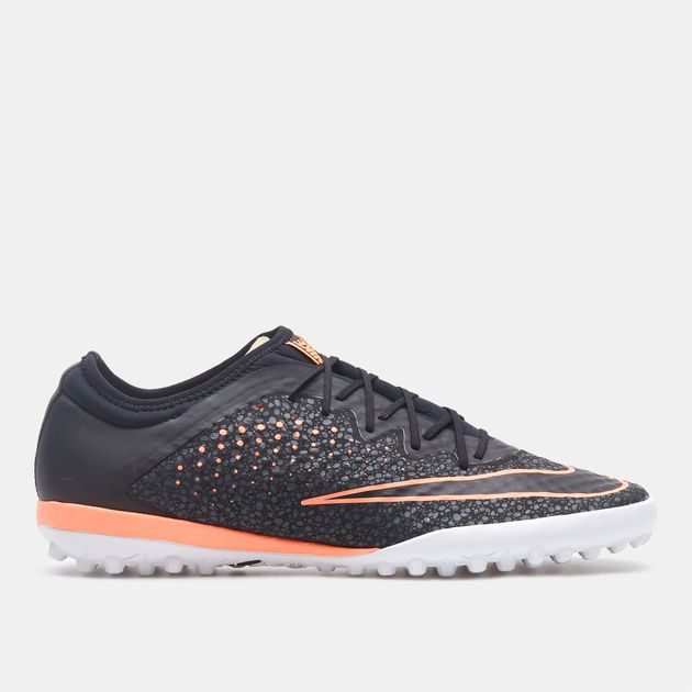 Nike Mercurial X Finale Turf Football Shoe