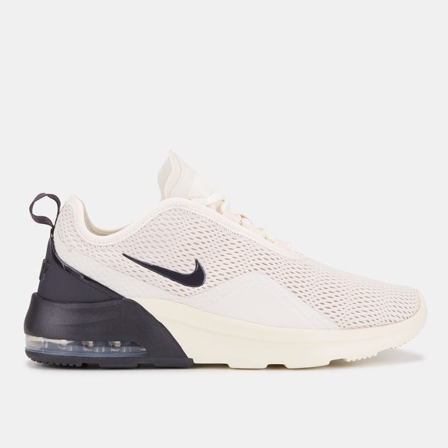 0a60dda44d Nike Women's Air Max Motion 2 Shoe | Sneakers | Shoes | Womens | | SSS