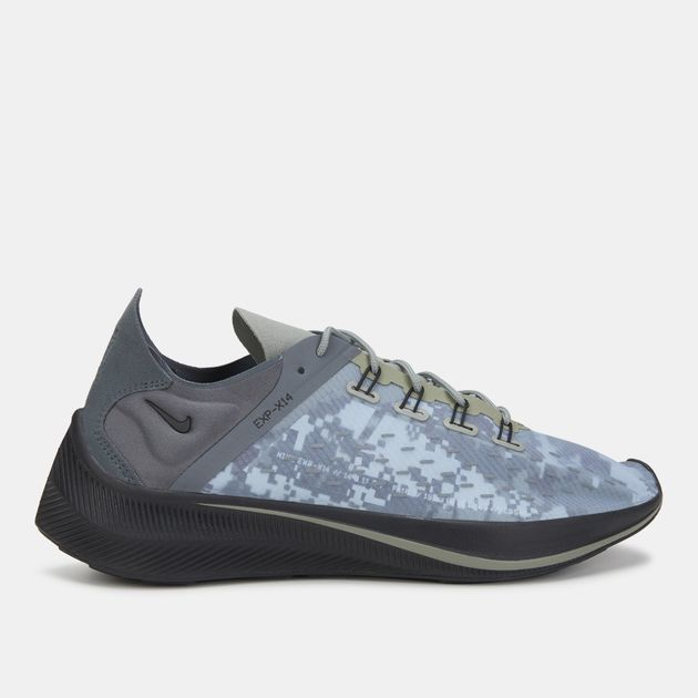 NIKE EXP-X14 SHOE Dubai, UAE