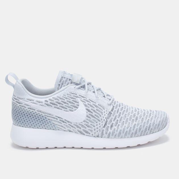 Nike Roshe One Flyknit Shoe