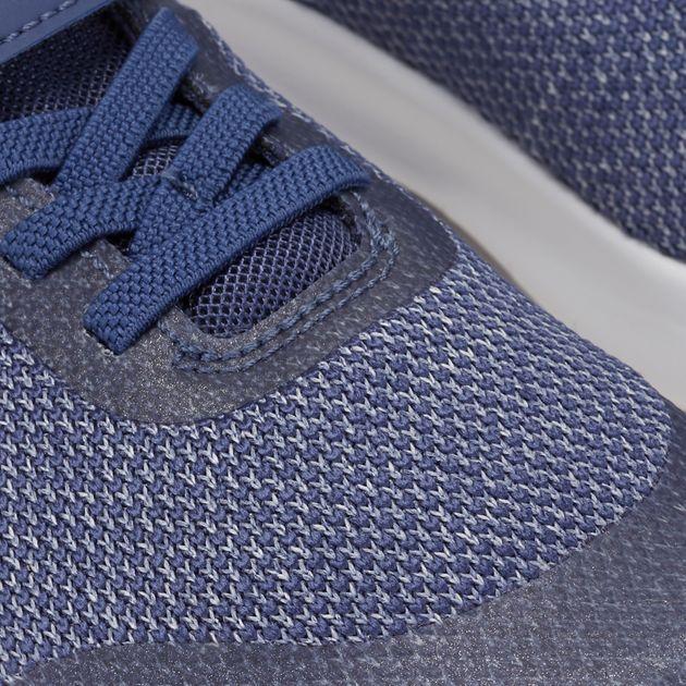 25c43b6f4ff6 Nike Kids  Flex Experience RN 7 Running Shoe (Pre School)