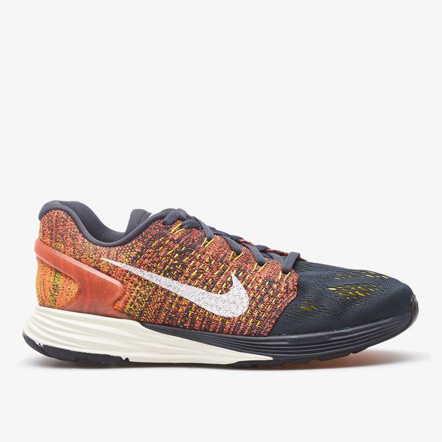 the best attitude e11bd cfd0c Nike LunarGlide 7 Shoe, 371332